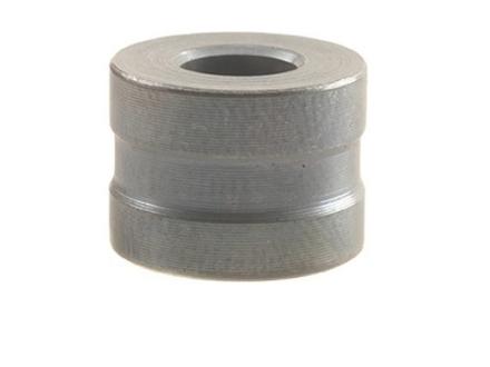 RCBS Neck Sizer Die Bushing 201 Diameter Tungsten Disulfide