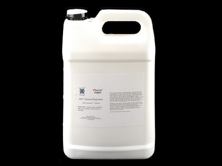 Lauer NST Gun Cleaner-Degreaser 1 Gallon Liquid