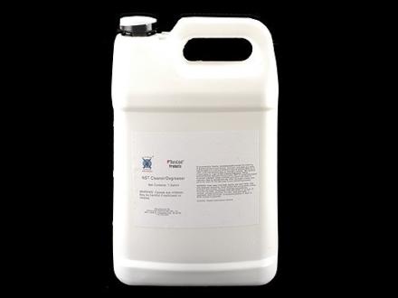 Lauer SafeClean Gun Cleaner-Degreaser 1 Gallon Liquid