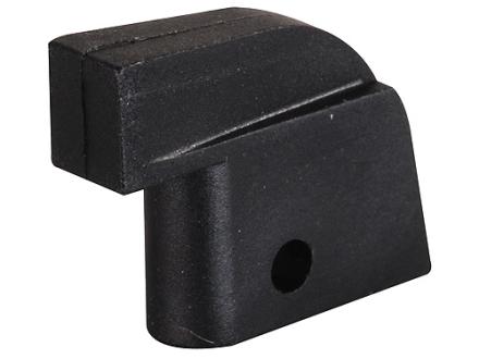 Beretta Front Sight Beretta U22 Neos Standard Width Black