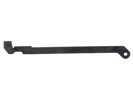 Remington Action Bar Assembly Remington 572