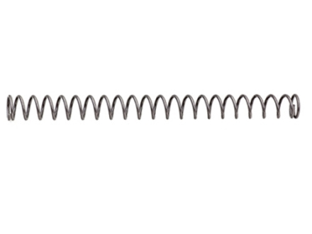Ruger Outer Recoil Spring LCP