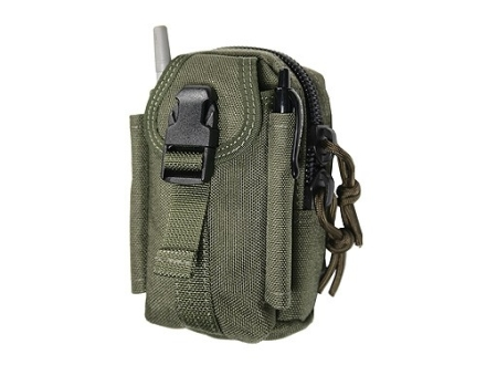 Maxpedition M-2 Waistpack Accessory Pouch Nylon