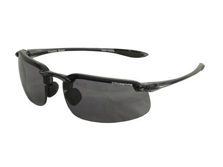 Crossfire Solitude Sunglasses