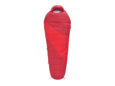 Kelty Ignite Down Mummy Sleeping Bag Polyester