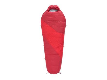 Kelty Ignite Down Mummy Sleeping Bag Polyester