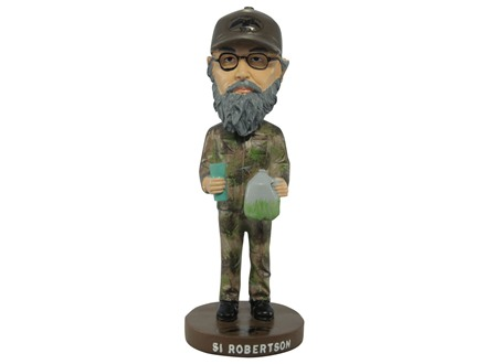 Duck Commander Bobblehead