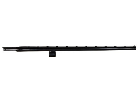"Remington Barrel Remington 1100 12 Gauge 2-3/4"" 28"" Rem Choke with Modified Choke Tube Vent Rib Blue"