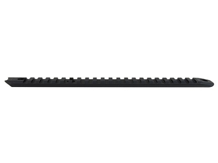 Beretta Accessory Rail Kit Top Cx4 Storm