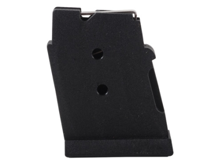 CZ Magazine CZ 512 22 Long Rifle 5-Round Polymer Black