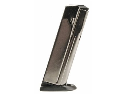 FNH Magazine FN FNP-9 9mm Luger Stainless Steel