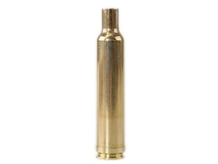 Weatherby Reloading Brass 270 Weatherby Magnum Box of 20
