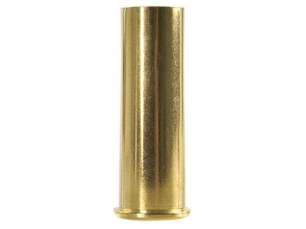 Starline Reloading Brass 50-70 Government