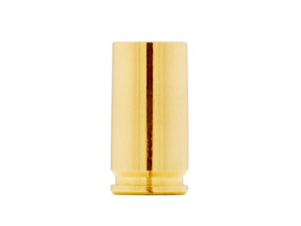 Starline Reloading Brass 9mm Luger +P