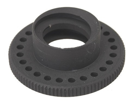DPMS Rear Sight Base Elevation Knob AR-15 A2 Matte