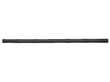 "Cold Steel Escrima Stick Impact Tool 32"" Polypropylene Black"