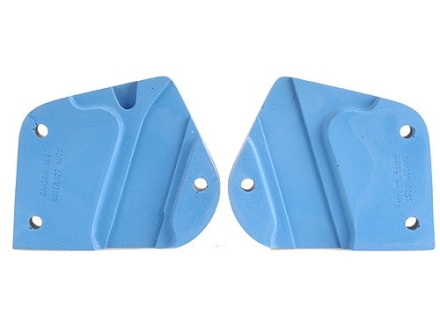 Ransom Rest Grip Insert Ruger 22 Mark II