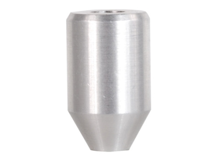 Hornady 366 Auto Progressive Shotshell Press Decapping Punch Guide