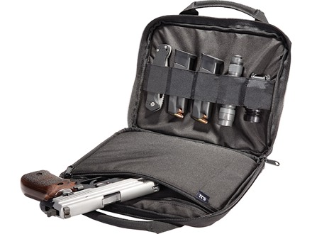 5.11 Pistol Case 1050D Nylon