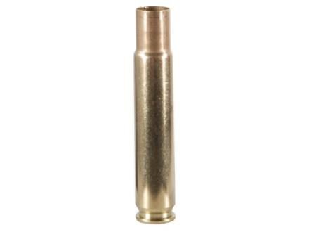Quality Cartridge Reloading Brass 375 Whelen Improved Box of 200
