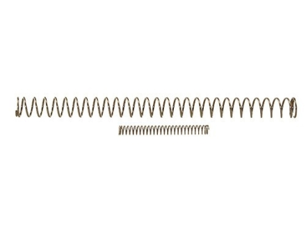 Wolff Recoil Spring Ruger P85, P89, P90 Series 10 lb Reduced Power