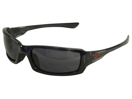 Crossfire M-16 Sunglasses