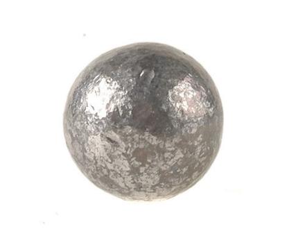 Hornady Muzzleloading Bullets Round Ball
