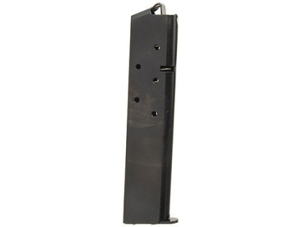 ProMag Magazine Colt Mustang, Government 380 ACP 10-Round Steel