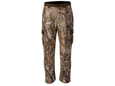 Scent-Lok Men's Full Season Velocity Pants Polyester