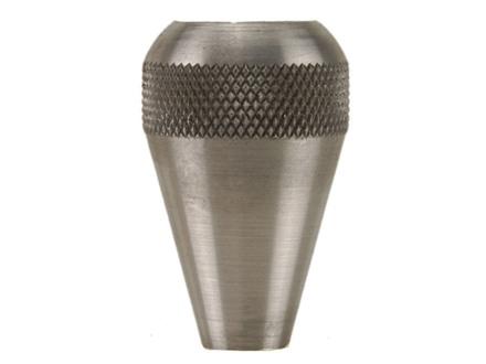 PTG Bolt Knob Tactical Aluminum