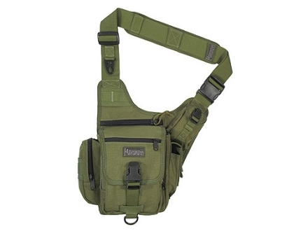 Maxpedition Fatboy Versipack Pack Nylon