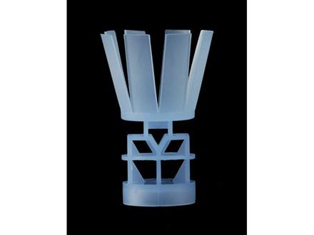 Claybuster Shotshell Wads 12 Gauge CB4118-12B Windjammer (Replaces WTW12) 1-1/8 oz
