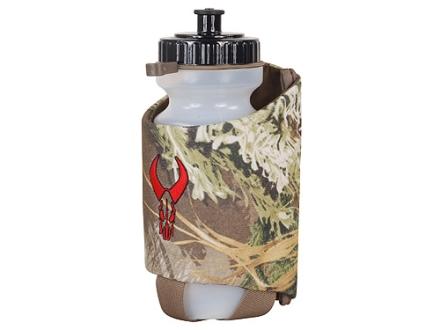 Badlands Bottle Holder Polyester