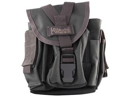 Maxpedition M-4 Waistpack Nylon