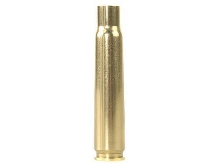 Quality Cartridge Reloading Brass 8x56mm Mannlicher-Schoenauer Box of 20