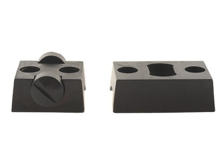Kimber 2-Piece Standard Base Kimber 22, 84M (Post 2003) Matte