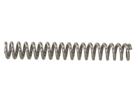 Wolff Hammer Spring Browning Hi-Power 26 lb Reduced Power
