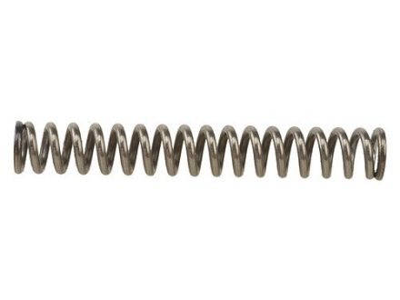 Wolff Hammer Spring Remington 740, 742, 760, 870, 878, 1100, 11-48, SPT-48, SPT-58 Extra Power