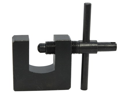 NcStar Adjustable Front Sight Tool AK-47, SKS