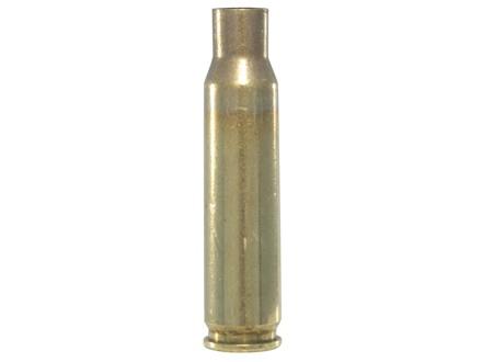 Lake City Pull-Down Reloading Brass 7.62x51mm NATO Primed Box of 100 (Bulk Packaged)