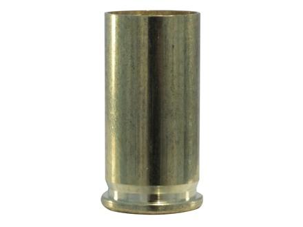 Magtech Reloading Brass 32 ACP