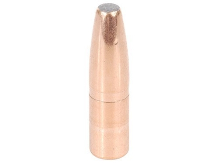 Lapua Mega Bullets 30 Caliber (308 Diameter) 200 Grain Soft Point Box of 100