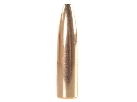 Woodleigh Bullets 275 H&H (287 Diameter) 160 Grain Weldcore Protected Point Box of 50