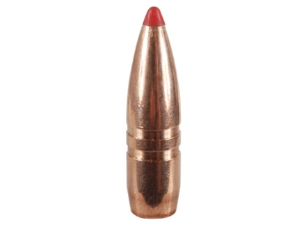 Hornady MonoFlex Bullets 308 Marlin Express (308 Diameter) 140 Grain Flex Tip eXpanding Lead-Free Box of 50