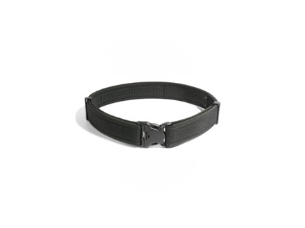 Blackhawk Reinforced Web Duty Belt 2""