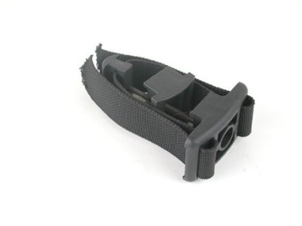 Buffer Technologies MagCinch Magazine Coupler HK SL8 Nylon