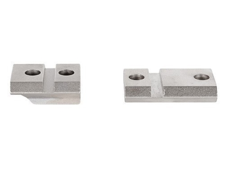 Stripper clips for small ring mauser
