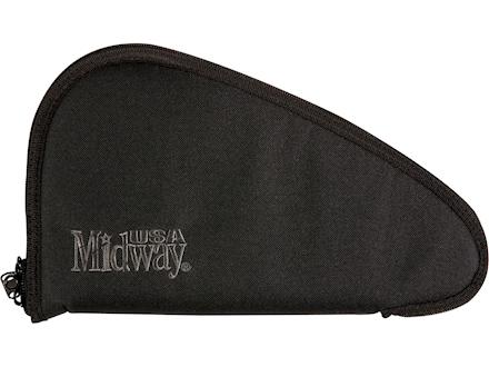 MidwayUSA Pistol Case