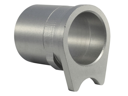 Ed Brown Drop-In Barrel Bushing 1911 Government Stainless Steel