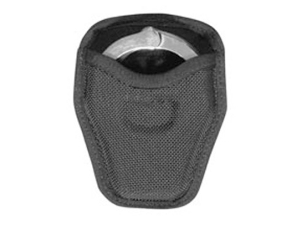 Bianchi 7334 Open Cuff Case Nylon Black